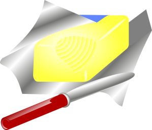 (c) ClkrFreeVector Images, pixabay.com