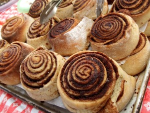 (c) chefkeem, pixabay.com