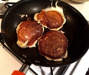 pancakes 4